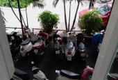 Bán nhà gần tòa báo Tuổi Trẻ quận Phú Nhuận