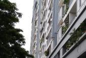 Bán căn góc CHCC Thủ Thiêm Star, quận 2, HCM, 82m2, tầng 9, view rộng đẹp, 2.05 tỷ