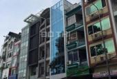 Chính chủ bán gấp nhà MT Nguyễn Thiện Thuật, Q. 3 (4x16m), 3 lầu, 19 tỷ. 0947.91.61.16