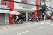 Bán gấp nhà 1 lầu 2 mặt tiền Tôn Thất Thuyết, Quận 4 - LH: 0937.078.288