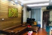 Bán nhà riêng, phố Trần Khát Chân, trung tâm Hai Bà Trưng, giáp Hoàn Kiếm, nhà đẹp ở luôn