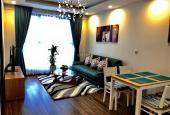 Tận hưởng cuộc sống với căn hộ 3PN full VIP đẹp nhất Cầu Giấy ở Discovery. LH: 037.204.2261