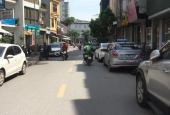 Bán nhà chính chủ phố Tân Lập, Thanh Nhàn, Hai Bà Trưng 60m2 x 3T, mặt tiền 6m, ô tô đỗ cửa