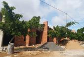 Đất xanh ra mắt 68 lô biệt thự siêu đẹp tại Tp. Kon Tum