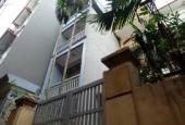 Cho thuê liền kề tại Mỗ Lao, Hà Đông, 90m2, 4,5 tầng, giá 35 triệu/th có TT. LH: 0396638928