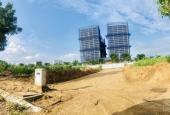 Chuyên bán đất nền giá rẻ & Tốt dự án ADC Quận 7 từ 58.5 triệu/m2, DT 5x19m - 5x20m, 0931442346