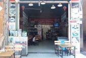 Cần bán căn nhà ngã tư khách sạn trung tâm, TP. Quảng Ngãi