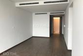 Cho thuê dài hạn căn hộ Sungroup Ancora