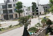 Đất nền Hòa Lạc dự án khu đô thị Phú Cát City