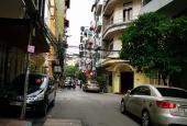 15 tỷ nhà vip Đống Đa, Huỳnh Thúc Kháng cần bán, MT 5m, thang máy, vỉa hè, ô tô tránh, quá đẹp