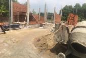 Bán đất thành phố Biên Hòa 338 triệu/60m2, trả góp 6 tháng với 0% lãi suất