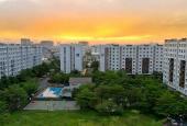 1.25 tỷ căn hộ Ehome 3 có sổ hồng nên có thể vay quỹ phát triển nhà ở, lãi suất 4.7% tối đa 900tr