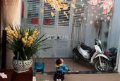 Bán nhà phân lô phố Cát Linh, Đống Đa, Hà Nội