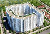 Hope Residence Phúc Đồng, dự án chưa bao giờ hết hot. Lh: 097.534.2826