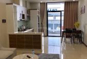 Cần cho thuê căn hộ chung cư cao cấp Tràng An Complex, giá tốt