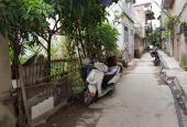 Bán lô đất Phú Lương, Hà Đông, ô tô vào nhà, kinh doanh tốt gần C3 THĐ chỉ 1.1 tỷ. Lh 0859660898