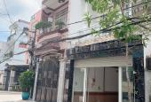 Bán nhà gấp tại đường 59, phường 14, Gò Vấp, TP. HCM