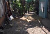 Bán lô đất 2 mặt kiệt ô tô Trường Sơn cách đường chính 50m gần cây xăng số 10 Trường Sơn