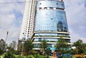 Cho thuê văn phòng tòa nhà EcoLife Tố Hữu, DT từ 120m2 - 300m2 - 500m2. Liên hệ 0966 365 383