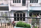 Chính chủ bán lô đất hẻm xe hơi 4x15 Trịnh Quang Nghị, P7, Q8