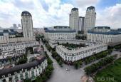 Tòa nhà Sông Đà Mỹ Đình Phạm Hùng cho thuê VP (98m2 & 410m2) giá rẻ 280 nghìn/th/m2 (Full VAT, DV)