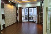 Bán nhà 5 tâng xây mới cực đẹp Võ Chí Công, Lạc Long Quân, Tây Hồ. 40m2, ôtô đỗ cửa. Giá 4,1 tỷ