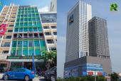 Bán tòa nhà mặt tiền Nam Kỳ Khởi Nghĩa, quận 3, DT 20x25m, 2 hầm, 14 tầng, giá bán 425 tỷ TL