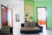 Chính chủ cần bán nhanh chung cư Phú Thạnh, Q. Tân Phú, 100m2, 3 phòng ngủ, 2wc, căn góc