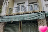 Nhà hẻm 5m Trương Phước Phan, 4mx11m đúc 1 trệt 1 lầu