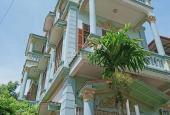 Bán nhà riêng tại Ngô Gia Tự, Phường Giang Biên, Long Biên, Hà Nội, diện tích 144m2, giá 5.8 tỷ