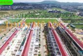 Bán căn nhà phố Thiên Mỹ Lộc VSIP, 100m2, sổ hồng riêng, LH 0934192309