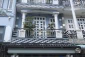 Bán nhà riêng tại Đường Quốc Lộ 22, xã Tân Phú Trung, Củ Chi, Hồ Chí Minh, dt 100m2, giá 980tr