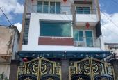 Bán nhà đẹp 3.5 tấm tại quận Bình Tân, TP. HCM