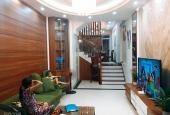 Bán nhà riêng tại Đường Lê Đức Thọ, Phường Mỹ Đình 1, Nam Từ Liêm, Hà Nội diện tích 54m2 giá 4 Tỷ