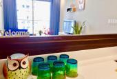 Cho thuê căn hộ Goldview giá thật 18tr/tháng, đầy đủ nội thất, 2 phòng ngủ,2 nhà vệ sinh 0908770750