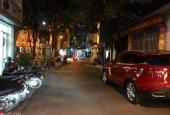 Cần bán gấp nhà phố Sài Đồng, Long Biên, 75m2 x 5T, giá 5.9 tỷ