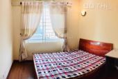 Cho thuê chung cư Cienco Trung Hòa 90m2, 13 triệu/th, full đồ đẹp