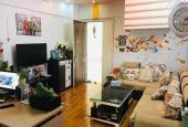 Chính chủ cần bán chung cư KĐT Việt Hưng - nhà rất đẹp - căn góc - hỗ trợ vay NH