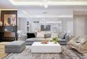 Bán căn hộ chung cư tòa A14 Nam Trung Yên, căn 47 m2, tòa mới giá 1 tỷ 410 tr