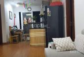 Cho thuê căn hộ đẹp Sakura Tower, số 47 Vũ Trọng Phụng giá rẻ. LH 0395568851