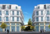 Chính chủ cần tiền bán gấp nhà phố The Pegasuite Quận 8, 2 mặt tiền đường Tạ Quang Bửu