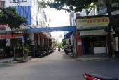 Giảm giá bán căn góc 2 mặt tiền kinh doanh Phạm Văn Xảo, 4x20m, 8 tỷ, LH: 094.39.310.38 - Khang