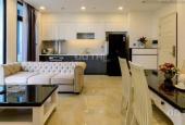 Cho thuê căn hộ chung cư Vinhomes Golden River, diện tích 69m2 - 2PN, giá 22,86 tr/tháng