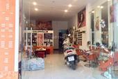 Bán nhà cực hiếm, kinh doanh đỉnh Lương Định Của, giá 4,2 tỷ, 0982405042