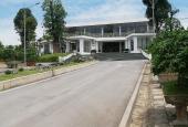 Đất nền căn hộ cao cấp Hòa Lạc dự án Phú Cát City