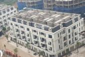 .Bán gấp căn hộ liền kề Roman Plaza, Tố Hữu mặt Đông Nam, 9,8 tỷ