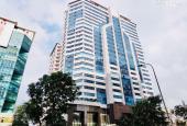 Cho thuê văn phòng tòa nhà Viwaseen Tower, Tố Hữu, DT 80-100-200-500m2. LH 0966 365 383
