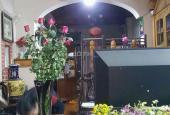 Bán nhà trong ngõ phố Cát Linh 47.1m2, MT 4m, 4.96 tỷ vị trí cực đẹp