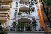Hot bán nhà KĐT Định Công 85m2, MT rộng, 4 tầng, giá 9.5 tỷ ô tô vỉa hè. LH 0333.246.246