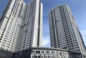 Còn nhiều căn Sunrise City View, 2pn, 3pn cần bán, giá 40 triệu/m2. Uy tín